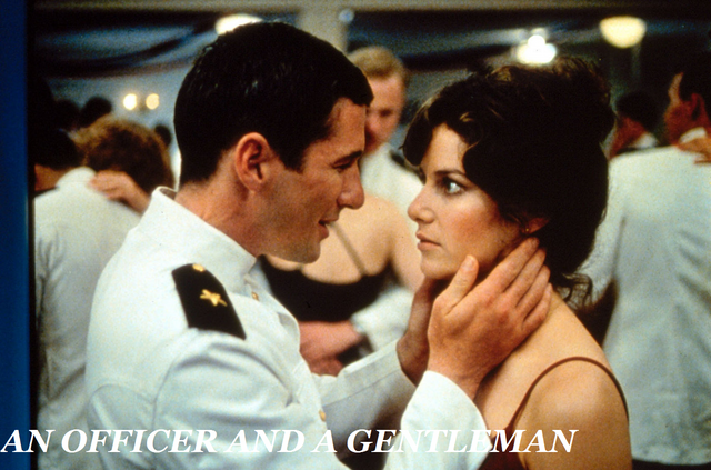 File:An Officer And A Gentleman.png
