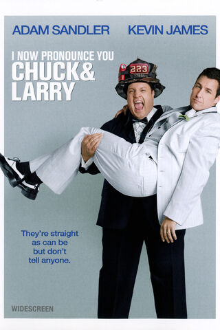 File:I Now Pronounce You Chuck & Larry (2007).jpg