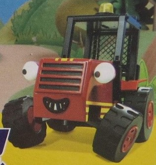 File:Sumsy the Red Forklift.jpg