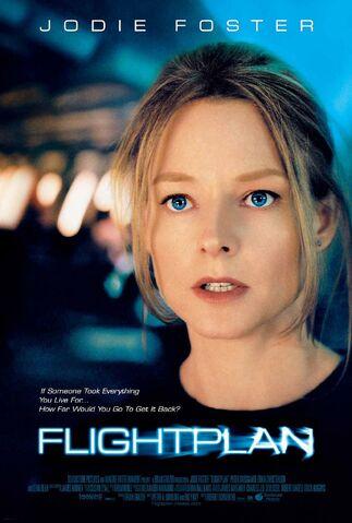 File:2005 - Flightplan Movie Poster.jpg