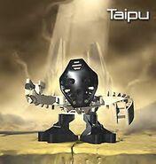 20061015184541!Taipu Tohunga