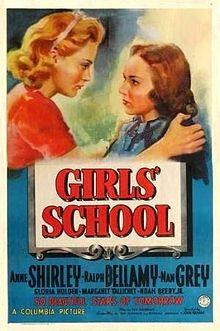File:Girls' School (1938).jpg