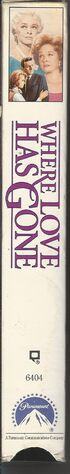 File:Where Love Has Gone 1992 VHS (Spine Cover).jpeg