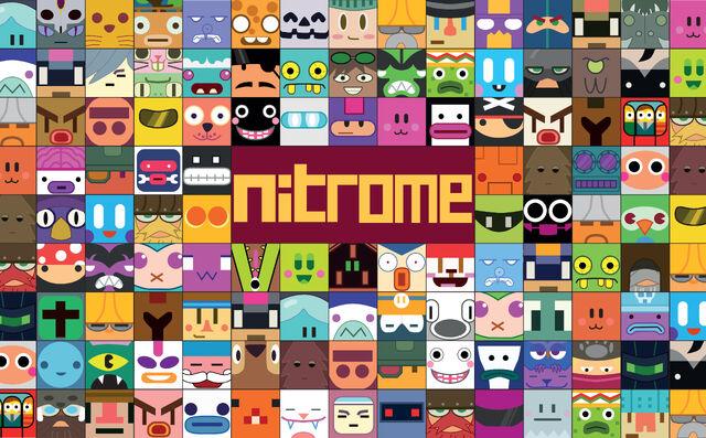 File:Nitrome-wallpaper.jpg