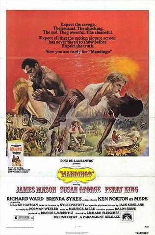 File:1975 - Mandingo Movie Poster.jpg