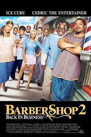 File:2004 - Barbershop 2 - Back in Business Movie Poster.jpg