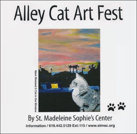 File:Alleycatartfest.png