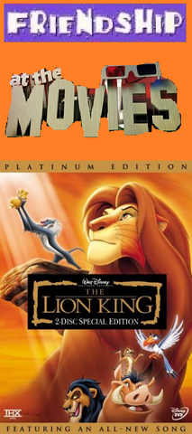 File:Friendship At The Movies - The Lion King.png
