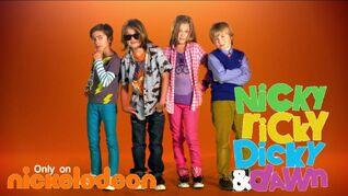 Nicky-ricky-dicky-dawn-nickelodeon