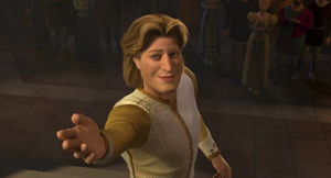 PrinceCharming-Shrek
