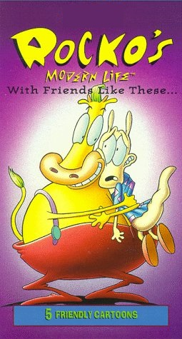 File:Rocko modern life with friends like these vhs.jpg