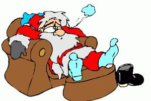 File:Santa tired-300x200.png