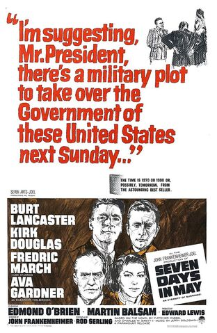File:1964 - Seven Days in May.jpg