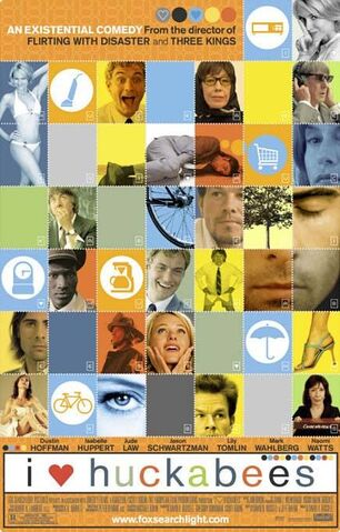 File:2004 - I Heart Huckabees Movie Poster.jpg