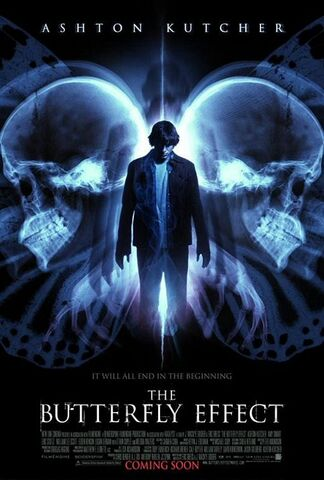 File:2004 - The Butterfly Effect Movie Poster -2.jpg