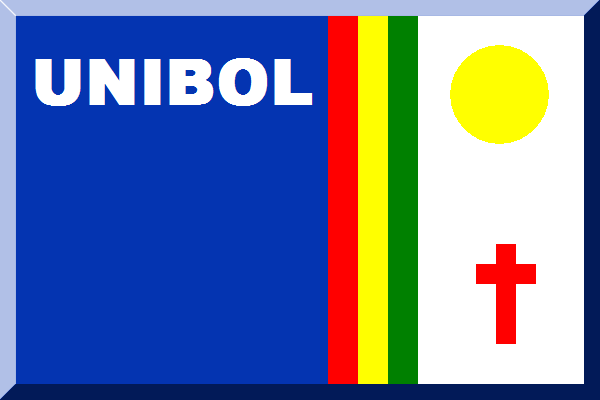 File:600px Unibol.png