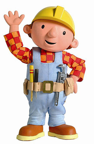 File:Bob the Builder (Bob the Builder character).jpg