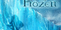 Opening To Frozen 2003 VHS