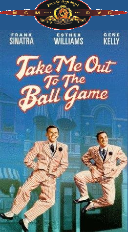 File:Take Me Out To The Ball Game MGM DVD.png