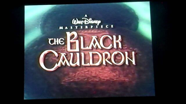 File:The Black Cauldron Trailer.jpg