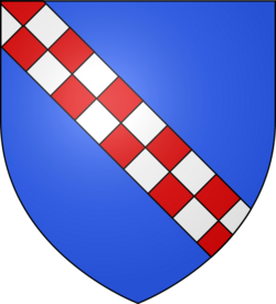 Family Arms