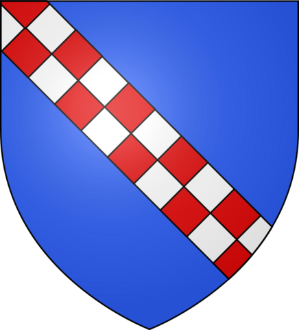 File:Family Arms.png