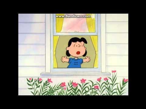 File:Lucy from It's The Easter Beagle Charlie Brown Preview.jpeg