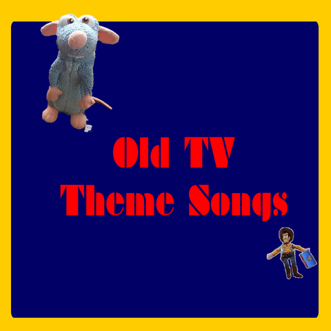 File:Old TV Theme Songs.png