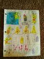 Thumbnail for version as of 14:06, May 8, 2015