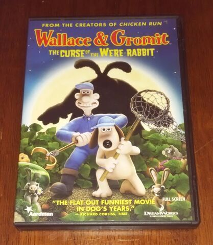 File:Wallace And Gromit The Curse Of The WereRabbit VHS.jpg