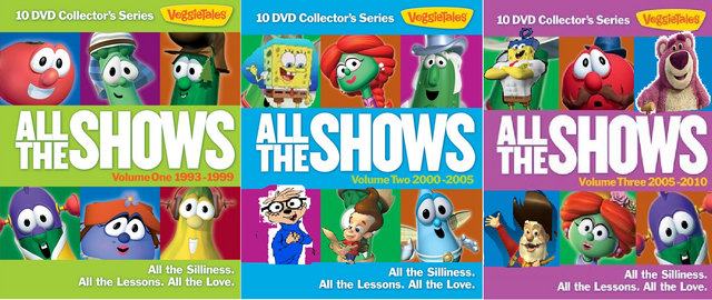 File:All the Shows 1993-2010.png