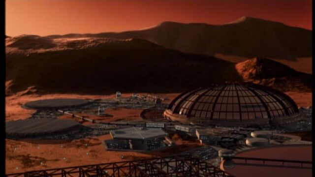File:Martian City.jpg