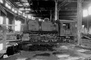 1993-10 - LV126 InRoundHouse