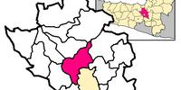 Tuntang, Semarang