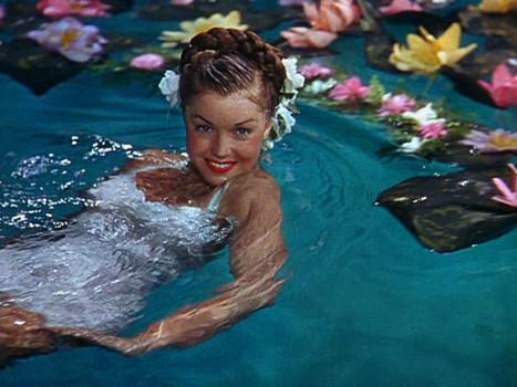 File:Million Dollar Mermaid.jpg