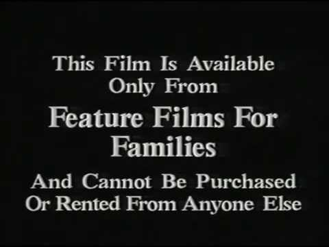 File:This Film Is Available Only From Feature Films for Families.jpg