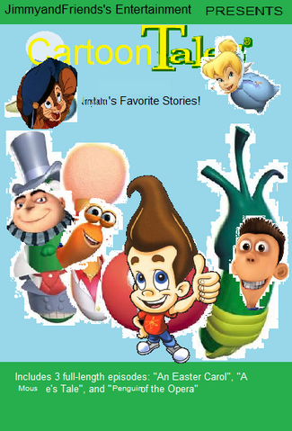 File:Classic jimmy neutron favorite stories.png