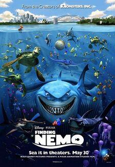 Finding Nemo poster.jpg