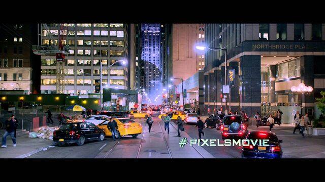 File:Pixels Teaser Trailer.jpg