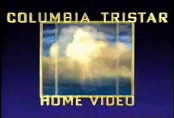 File:EHg1bGR0MTI= o columbia-tristar-home-videoallegro-films-distribution.jpg