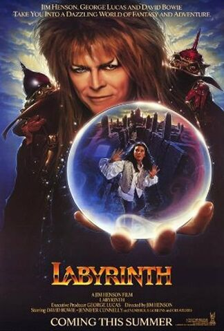 File:Labyrinth (1986).jpg
