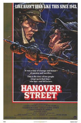 File:1979 - Hanover Street Movie Poster.jpg