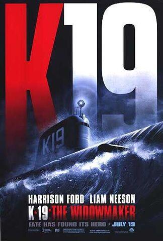 File:2002 - K-19 The Widowmaker Movie Poster.jpg
