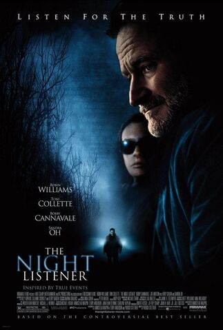 File:2006 - The Night Listener Movie Poster.jpg