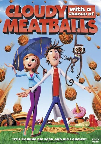 File:Cloudy With A Chance of Meatballs DVD.jpg