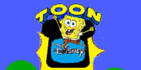 Disney XD Toons / Promos And Bumpers