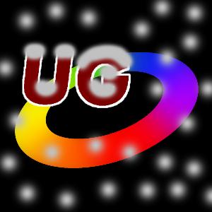 File:UG Studios Christmas doodle 1.png