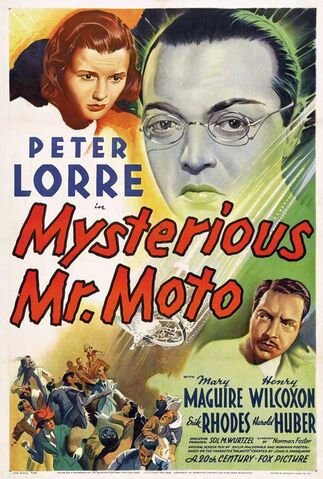 File:1938 - Mysterious Mr. Moto Movie Poster.jpg