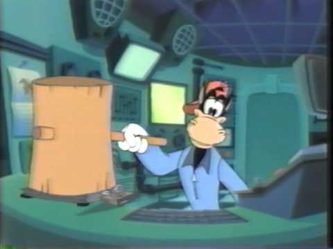 File:House Of Mouse On One Saturday Morning TV Show Promo.jpg