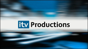 ITV Productions 2006